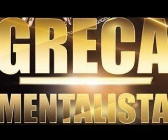 Greca Mentalista
