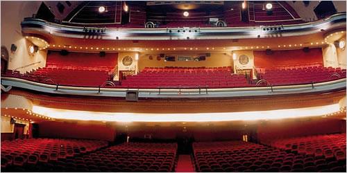 Agenda De Teatro Rialto Madrid Madrid