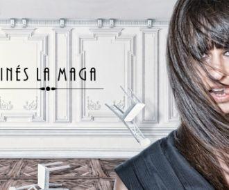 Inés la Maga