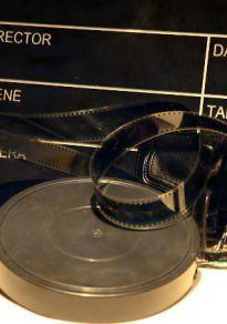 Cartel de la película El amor y la muerte. Historia de Enrique Granados
